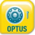 Optus Smart Safe