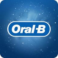 Oral-B App