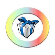 Our Best VPoints Rewards Apps