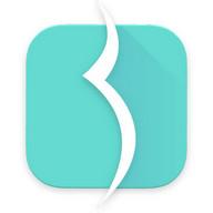 Ovia Pregnancy Tracker & Baby Countdown Calendar