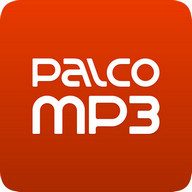 Palco MP3 - All of Brazil's music in a single app