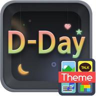 Phone Themeshop D-Day