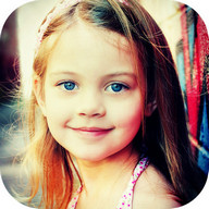 Photo Effects Studio - Editor - Touch up your photos and add great effects