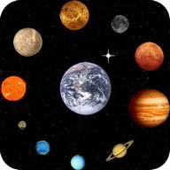 Planet Finder