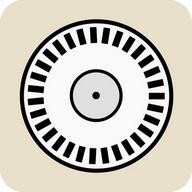 PlatterSpeed - Vinyl Tool