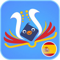Lyrebird: Learn SPANISH