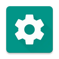 Play Services Info - A simple app for checking the status of Google Play Services