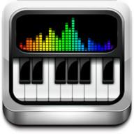 jugar el mejor órgano