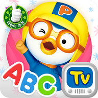Pororo ABC
