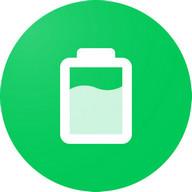 Power Battery-Battery Saver