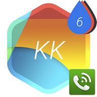 PP Theme – KK