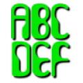 Prompt Fonts