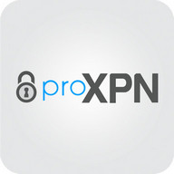 proXPN VPN