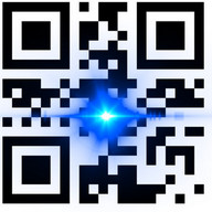 QR code Barcode scan and make