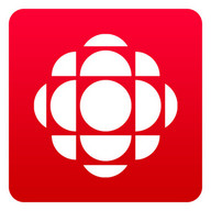 Radio-Canada - Don't miss out on Canada's most reliable news platform