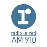 Radio La Red - Now you can listen to La Red from your smartphone