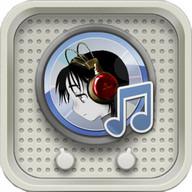 Anime Music Radio