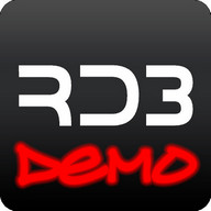 RD3 Demo - Groovebox