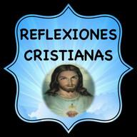 Reflexiones Cristianas Biblia