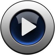 Remote for iTunes - Trial