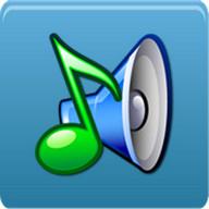Ringtone Maker & Audio Manager