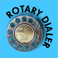 Rotary Dialer Free
