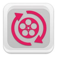 Video Format Convertor