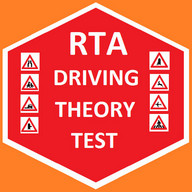 RTA Theory Test