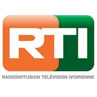 RTI Mobile