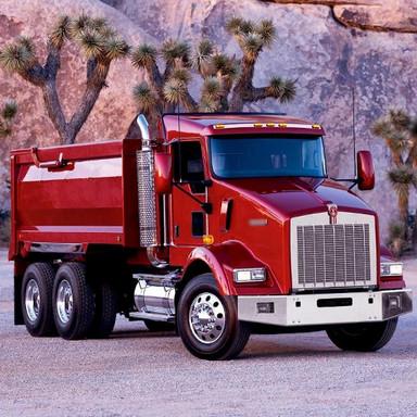 Best Truck Wallpaper 2