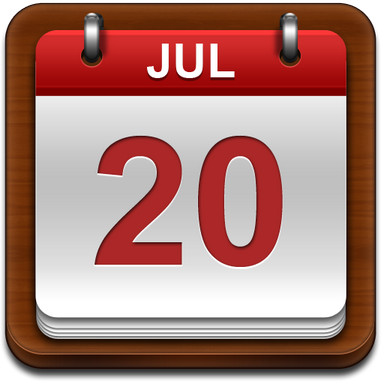 Calendario Android.Colombia Calendario 2018 Android App Apk Com Agus Kolombia