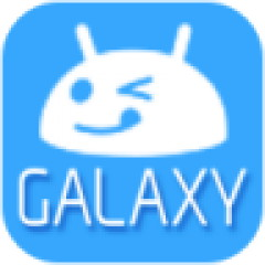 Emoji Fonts For Galaxy Android App APK (com monotype android