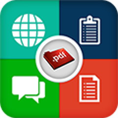pdf converter app download for android