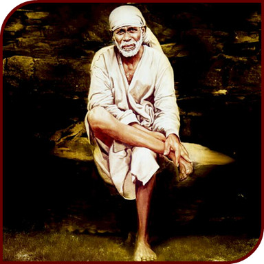 SaiBaba Ringtones - Wallpapers