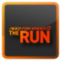 The_Run_Go_Launcher_EX_Theme