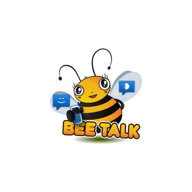 WebSMS: Beetalk Connector Android Aplikasi APK (de ub0r