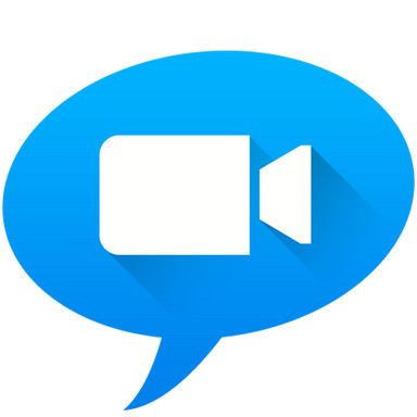 Chat x random Live Video