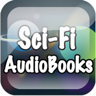 Sci-Fi AudioBook Collection
