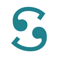 Scribd - Explore, read, and share millions of books