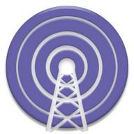 SDR Touch - Radio SDR na żywo