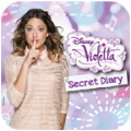 Secret Diary Violetta