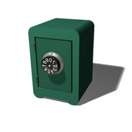 Secret Safe Lite