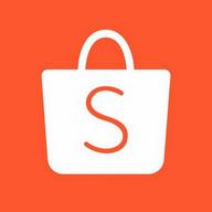Shopee: Mua bán trên di động