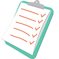 Shopping Lover - Shopping List & Grocery List Free