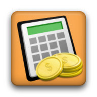 Simple Loan Calculator - This calculator will guarantee you're paid every last euro