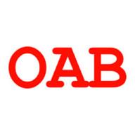 Simulado OAB Free 2017