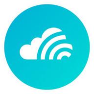 Skyscanner – Vuelos, hoteles y coches