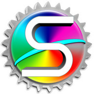SlideIT Skin Customizer