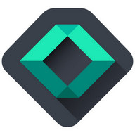 Slidejoy - Lock Screen Cash