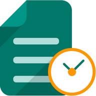Smart Timesheet - Time Tracker